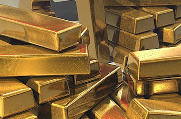 gold_trading.jpg