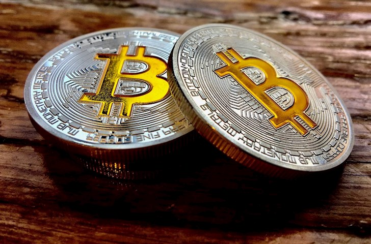 bitcoin-two-1-e1501525477229.jpg