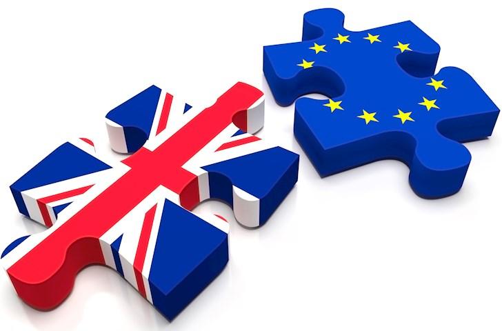 brexit-eu-uk.jpg