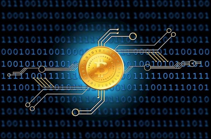 bitcoin-2729807_960_720.jpg