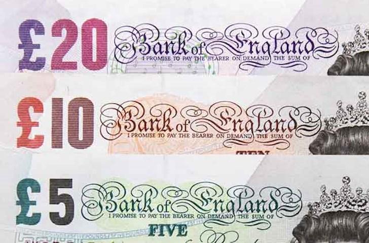 pound-sterling-12.jpg