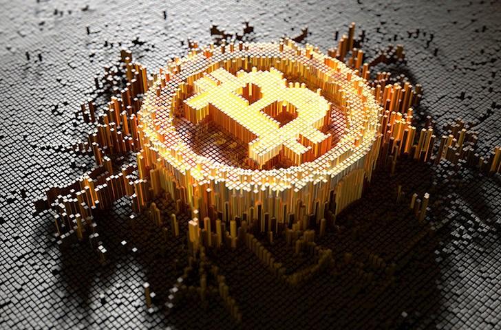Bitcoin_image.jpg