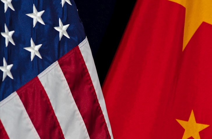 USA China.jpg