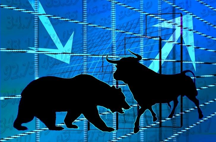 stock-exchange-bull bear.jpg