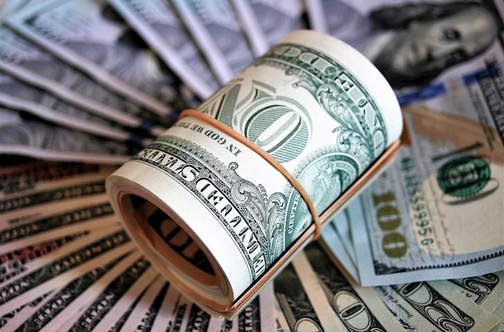 the-dollar-3125419_960_720.jpg