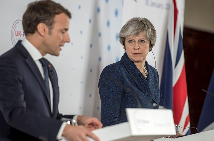 May Macron.jpg