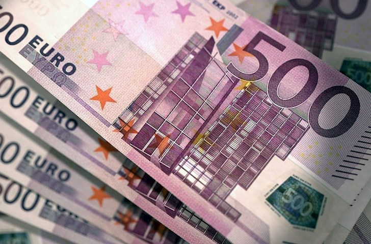 euro-note-.jpg