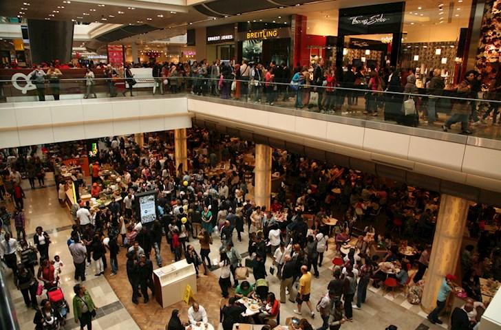 UK retail sales.jpg