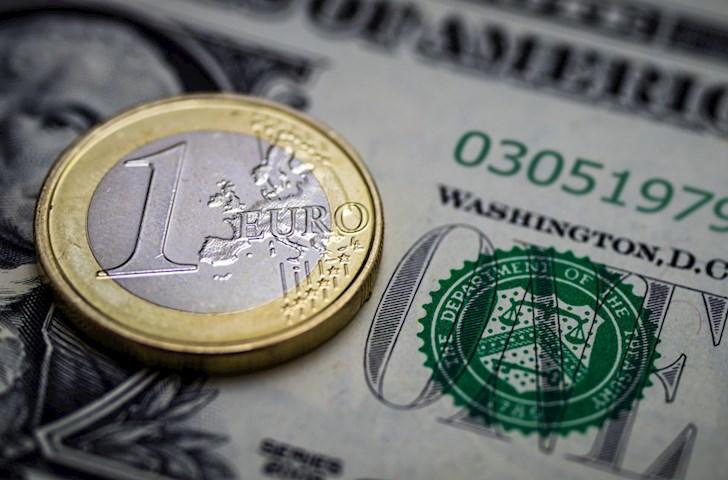 EUR vs USD.jpg