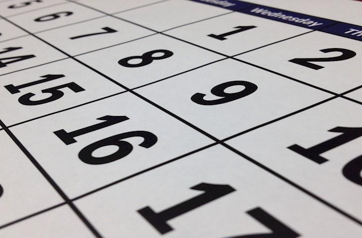 Calendar.jpg (1)