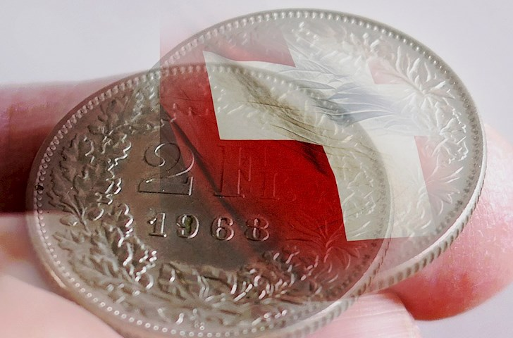 Swiss Franc.jpg