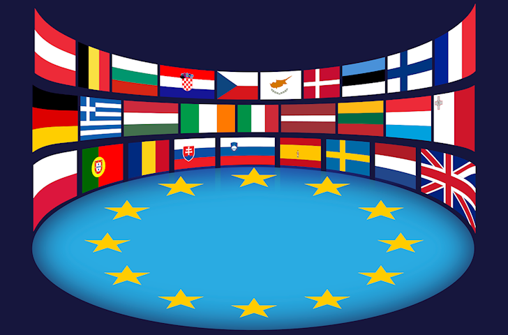 EU Flags 1.jpg