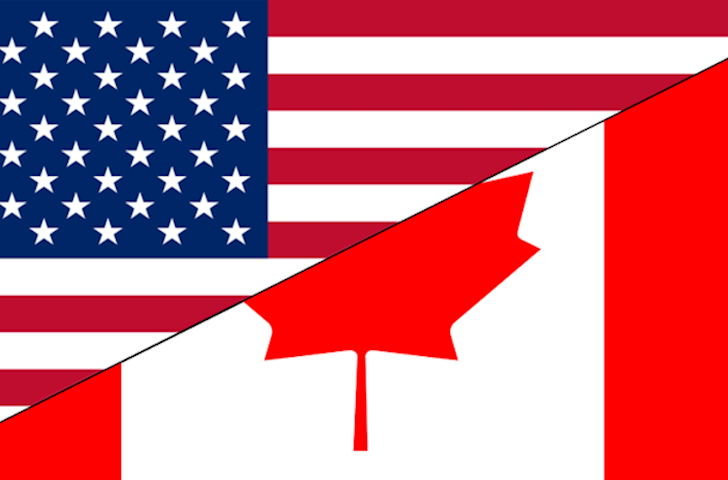 Canada_and_USA_Flag.jpg