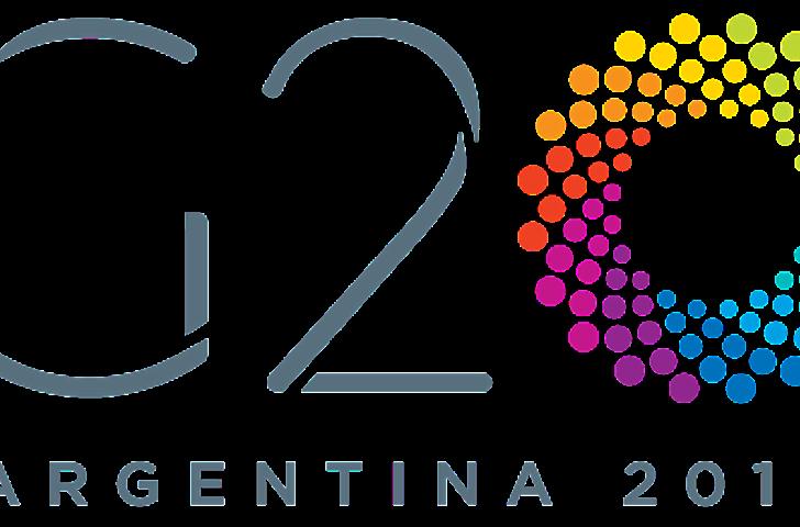 G20_2018_logo.jpg