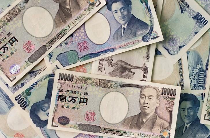 yen.jpg